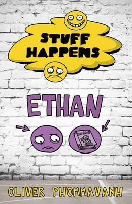 stuff-happens-ethan