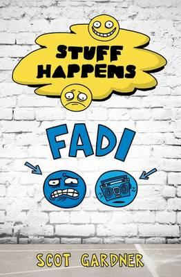 stuff-happens-fadi