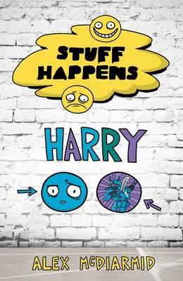 stuff-happens-harry