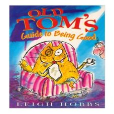 leigh-hobbs-collection-3-books-set-old-toms-mars-the-beach-being-good-new-[3]-88312-p
