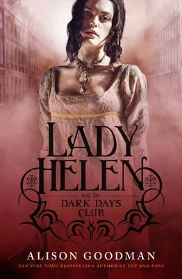 lady-helen-and-the-dark-days-club.jpg