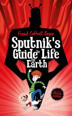 xsputnik-s-guide-to-life-on-earth.jpg.pagespeed.ic.iUpRmLpc8_
