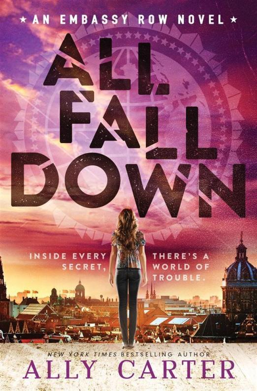 xall-fall-down.jpg.pagespeed.ic.iC2j79eJ0e.jpg