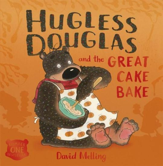 hugless-douglas-and-the-great-cake-bake