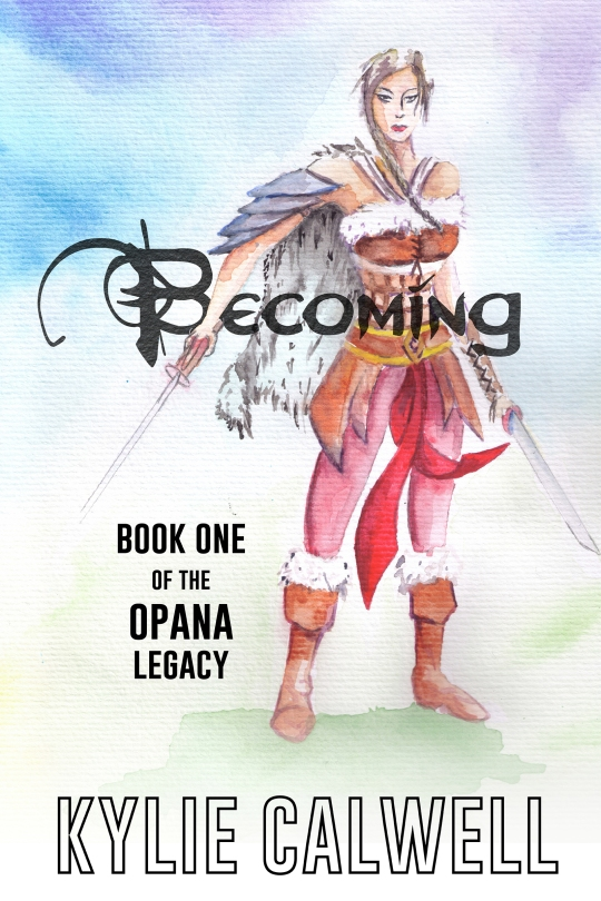 becoming-kylieCalwell_bookCover_1600x2400