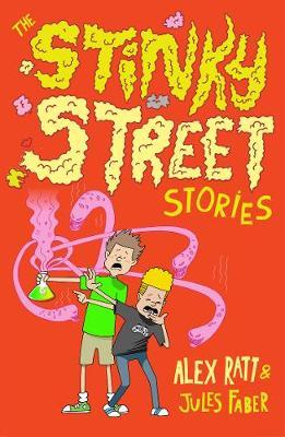 xthe-stinky-street-stories.jpg.pagespeed.ic.4t4jmUUcCL