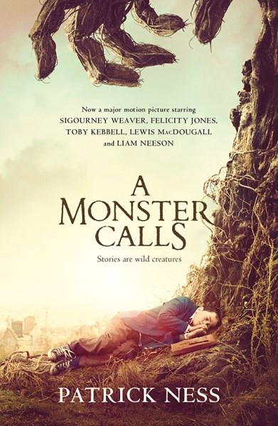 a-monster-calls.jpg