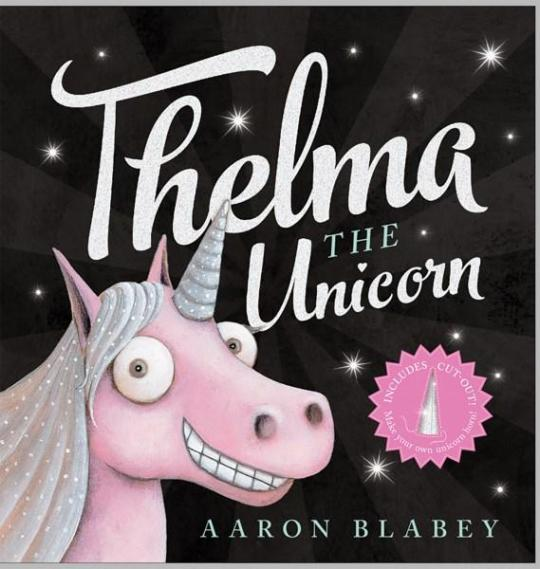 xthelma-the-unicorn-with-unicorn-horn.jpg.pagespeed.ic.kSN3g2NmAh.jpg