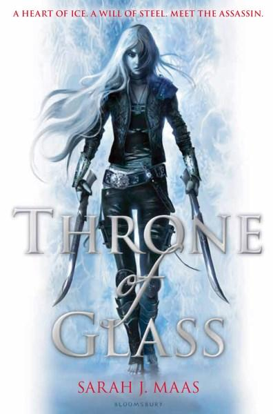 throne-of-glass.jpg