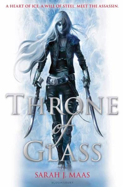 throne-of-glass.jpg