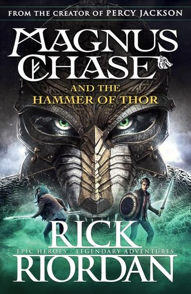 xmagnus-chase-and-the-hammer-of-thor.jpg.pagespeed.ic.TLpWWC3FKK.jpg